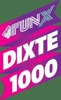 dixte1000-logo