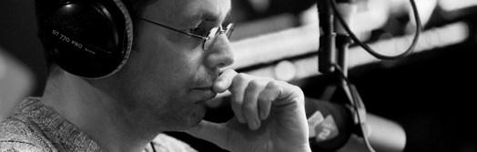 Jarko Meurs - bron eigen website