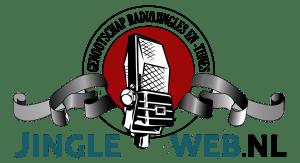 Logo Site JIngleWeb