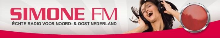 banner Simone FM 2