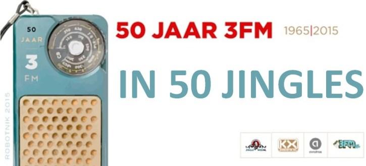 50-jaar-3fm-in-50-jingles