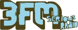 3fm-logo