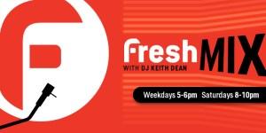 fresh-mix-show-new-1