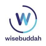 logo Wise Buddah