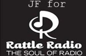 Rattle Radio