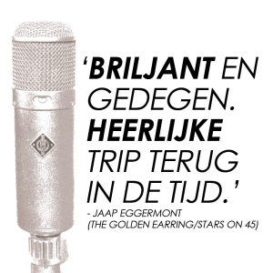 Dutch Mountains - Quote 001