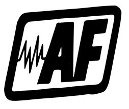 Audio_Fidelity_logo