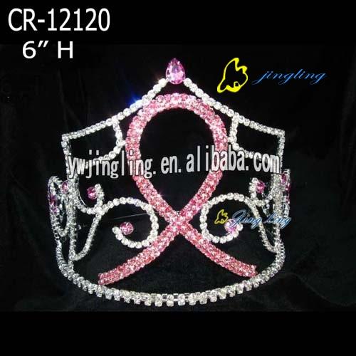 Ribbon Crown China Ribbon Crown Manufacturer Amp Supplier