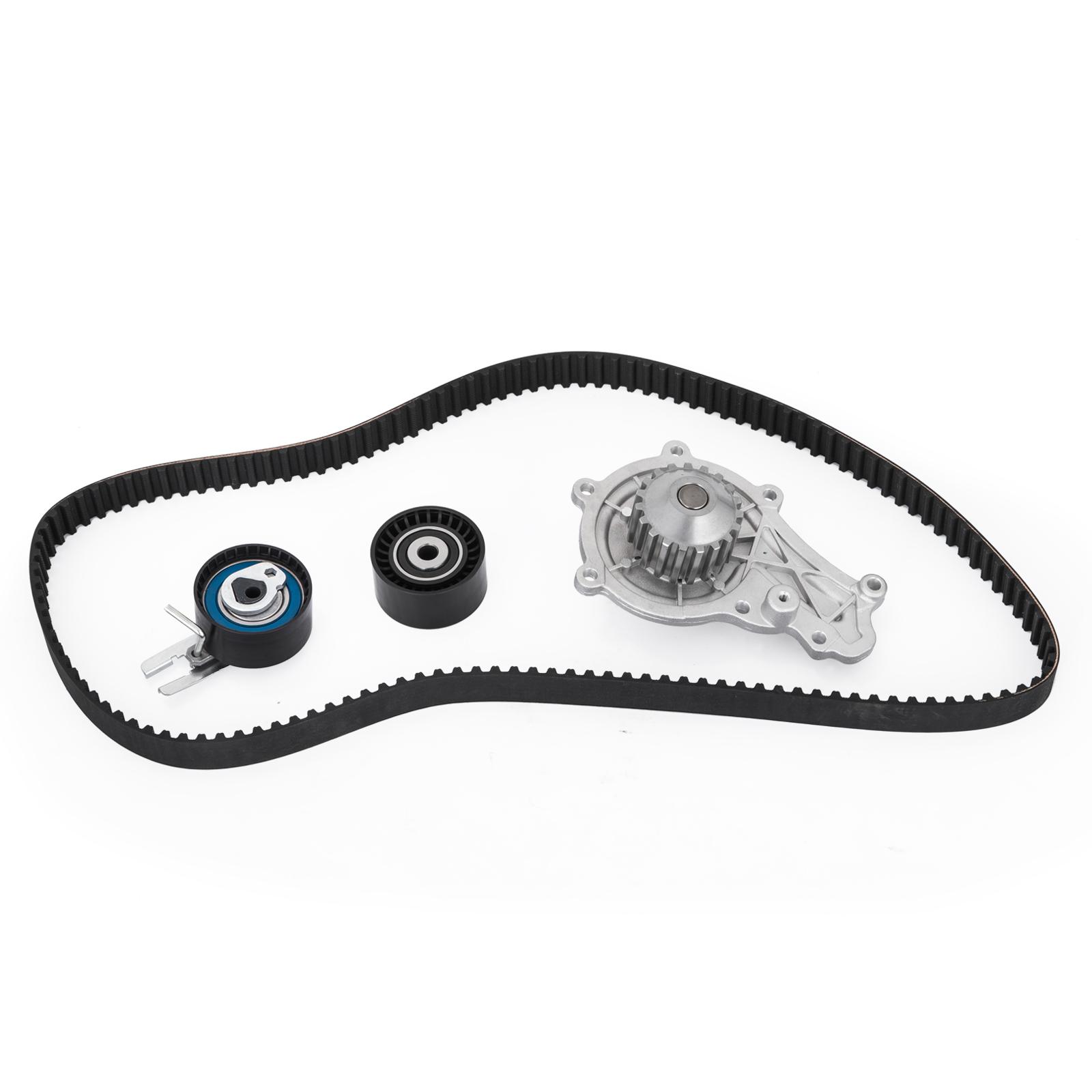 Peugeot Timing Belt Tools