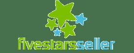 fivestarsseller
