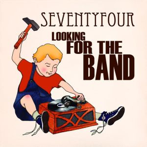 Looking for the Band