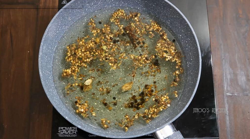 Diwali Kashayam /Medicine