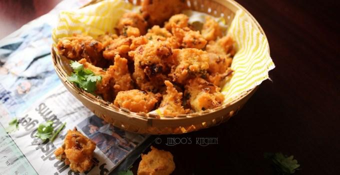 Crispy vada recipe | parippu vada | masala paruppu vadai recipe | vada bites for chai