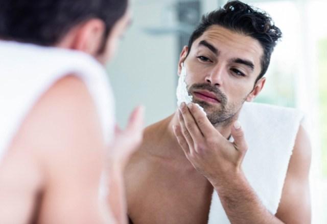 2019男生禮物推薦!不一樣的手動刮鬍刀推薦給懂男人的你