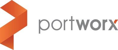 Portworx拓展亞太區經銷商和服務夥伴網絡