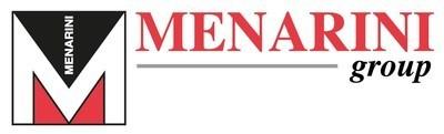 美納里尼集團表彰堅持公平競賽的冠軍