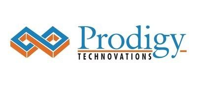 Prodigy Technovations推出UFS3.0 M-PHYSM4.1、UniPro(R) 1.8和UFS3.0協議分析儀