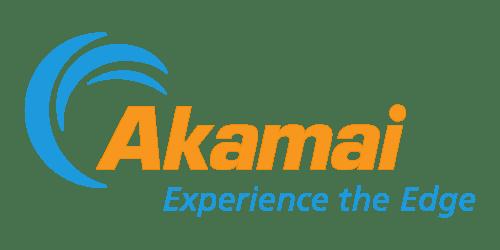 Akamai獲IDC MarketScape評鑑為CDN領導廠商