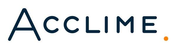 以亞洲為駐點的企業服務提供商Acclime,成功併購六家公司後啟業