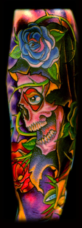Best tattoo artist in houston texasbodyart livecast for Best tattoo artist in houston texas
