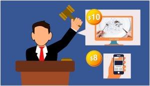 Facebook廣告,臉書廣告,Facebook ads,廣告預算,廣告成效,廣告投放,廣告比較,數位行銷,數位廣告,社群投放,廣告平台,廣告策略,廣告秘訣,廣告須知,廣告學習,廣告競價,相關性分數,演算法
