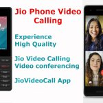 How to Buy Rs 1500 JioPhone Online | Features | Cash Back Offers