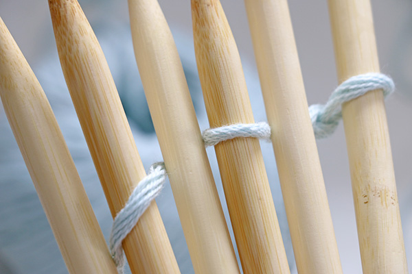 Weaving-sticks-tutorial-stap-3c-600