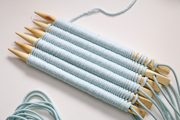 Weaving-sticks-tutorial-stap-4a-600