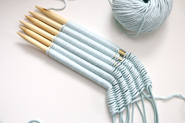 Weaving-sticks-tutorial-stap-4b-600