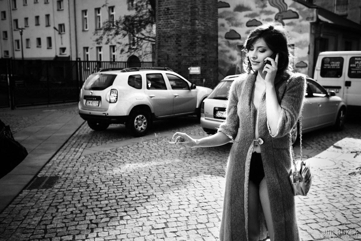 Wrocław Calling