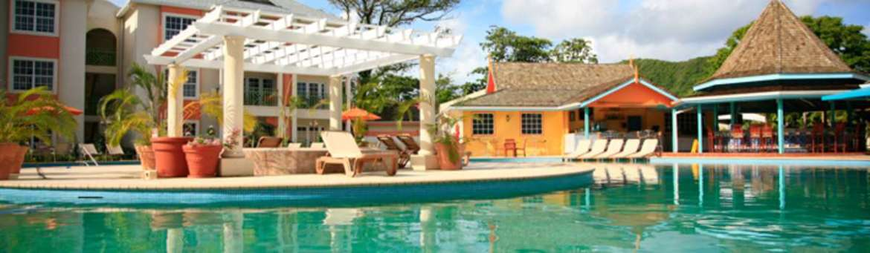 Bay_Gardens_Beach_Resort_Spa_Rodney_Bay_e907025f-caf1-4c7e-98f2-d41d31573bf4
