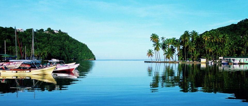 Marigot Bay1
