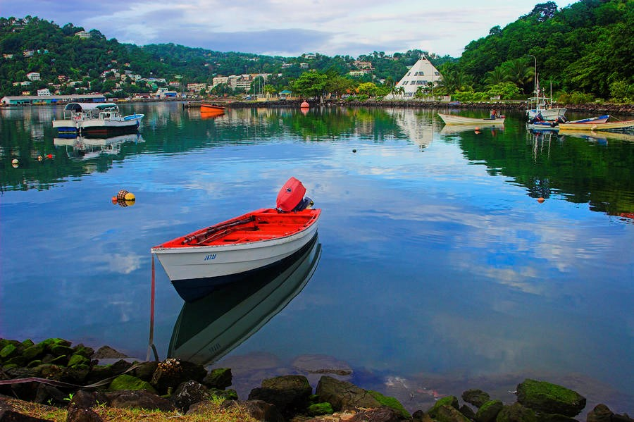 Port Castries3