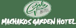 GardenHotellogo
