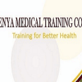 KMTC Kenya diploma courses