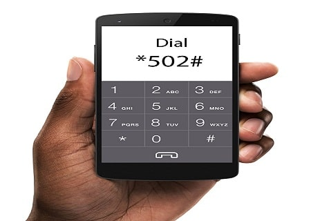 USSD codes for all banks in Kenya, Safaricom USSD codes