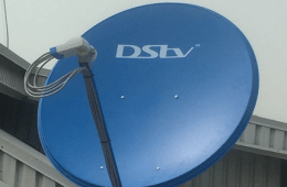 DSTV Kenya Bouquets packages and prices