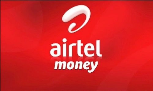 Airtel Money transaction charges for sending and withdrawals