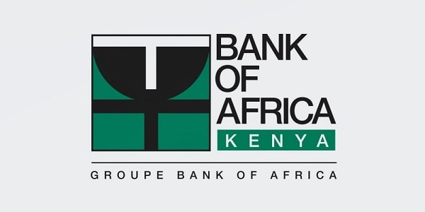 Bank of Africa Branches, ATM, location and contacts