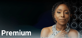 Dstv Zimbabwe premium package