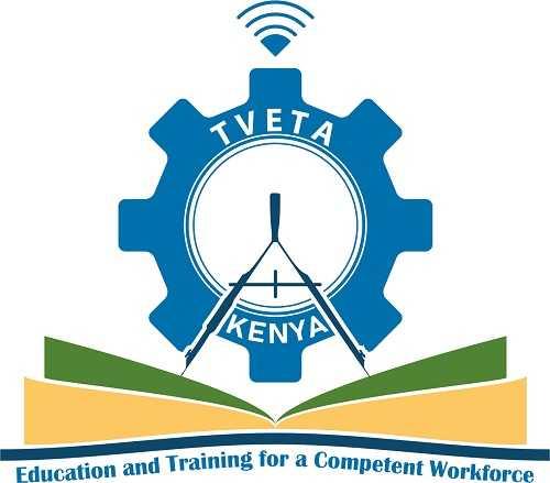Tveta accredited courses