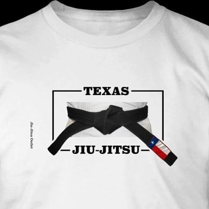 Memes - Check out what Jiu-Jitsu Outlet just dropped
