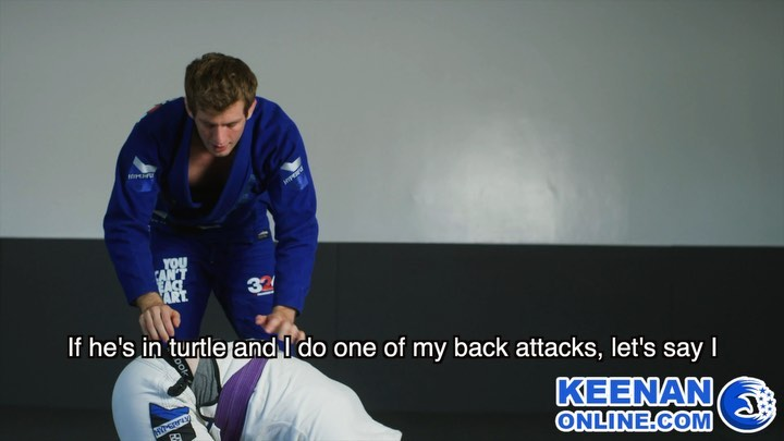 Training Videos Archives   Page 28 of 939   jitseasy