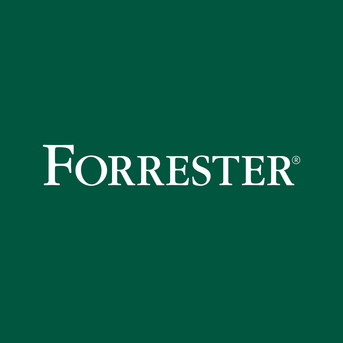 Jitterbit Ipaas Named Strong Performer Forrester Wave Q1
