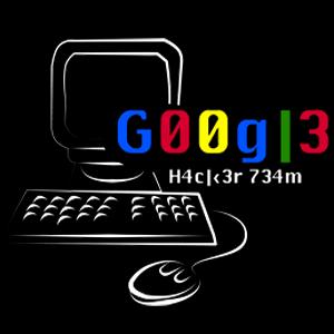 Hasil gambar untuk google hacker