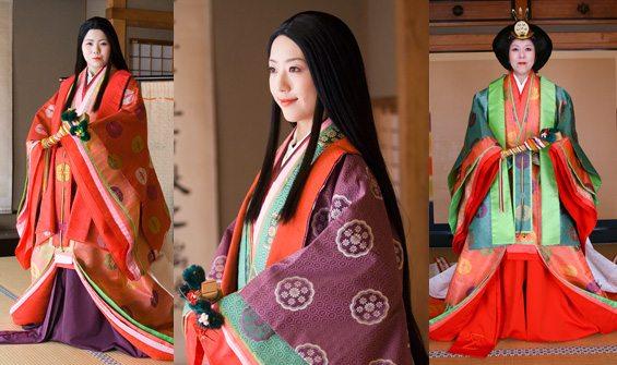 The History Of Kimonos Gi