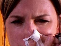 Cold &Flu