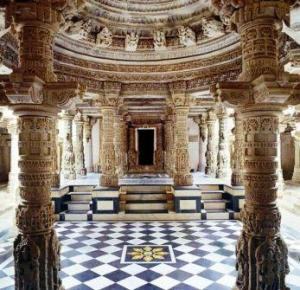 Dilwara_Jain_Temple_Mount_Abu_Rajasthan_India