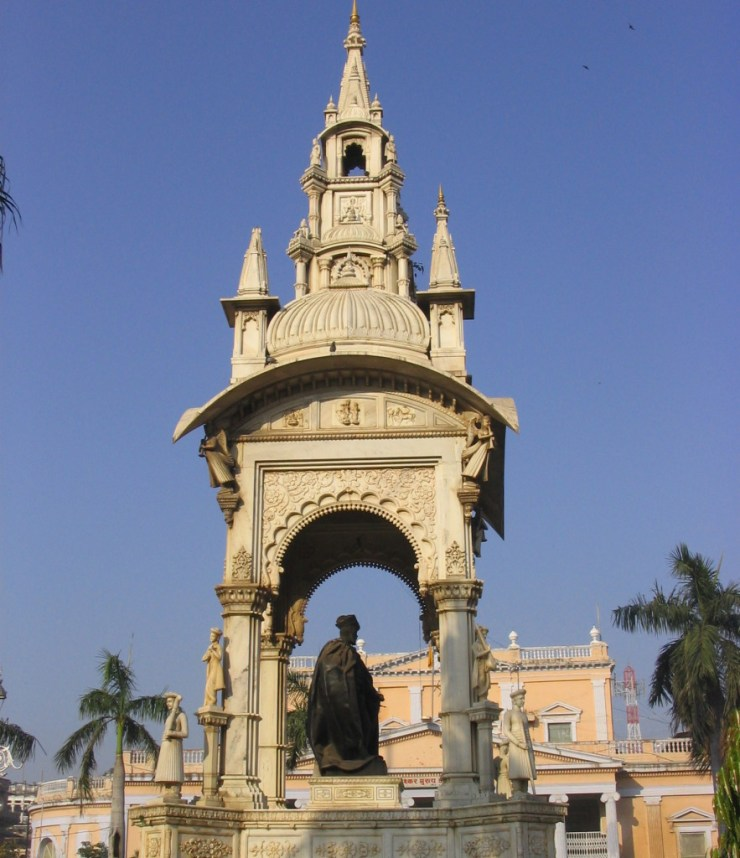 Gwalior - The Tourist Capital of Madhya Pradesh