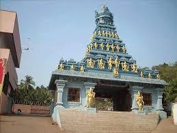 Mangalore - Karnataka